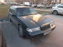Продажа вольво в автосалонах москвы договор залога автомобиля при автокредите