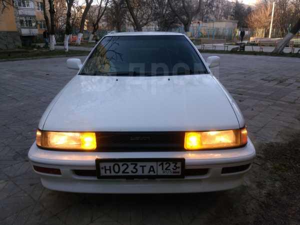 Toyota Corolla, 1988 год, 220 000 руб.