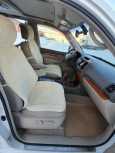 Lexus GX470, 2004 год, 1 350 000 руб.