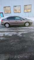 Honda Civic, 2013 год, 900 000 руб.