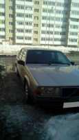 Volvo 940, 1993 год, 125 000 руб.