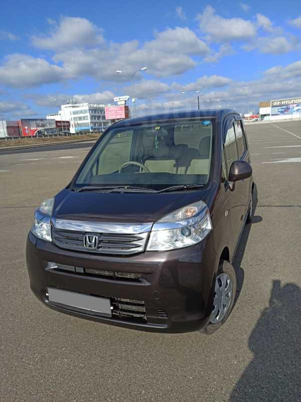 Honda Life, 2011 год, 300 000 руб.