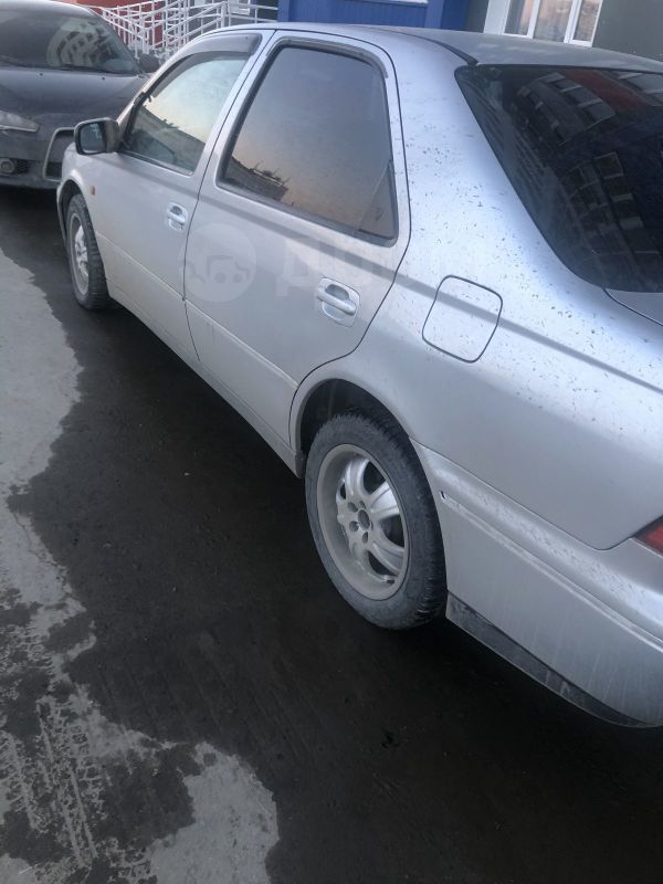 Toyota Vista, 1999 год, 270 000 руб.