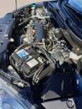 Honda CR-V, 2007 год, 1 085 000 руб.