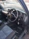 Toyota RAV4, 1995 год, 250 000 руб.