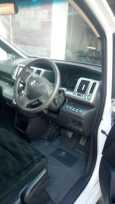 Honda Stepwgn, 2013 год, 1 070 000 руб.