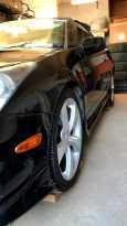Toyota Celica, 2002 год, 480 000 руб.