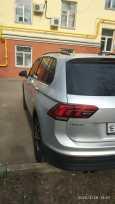 Volkswagen Tiguan, 2018 год, 1 400 000 руб.