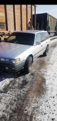Mazda Capella, 1991 год, 100 000 руб.