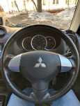 Mitsubishi Pajero Mini, 2010 год, 430 000 руб.