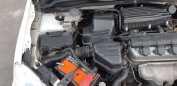 Honda Civic, 2000 год, 235 000 руб.