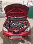 Subaru Impreza, 2006 год, 385 000 руб.