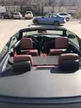 BMW 3-Series, 2008 год, 900 000 руб.