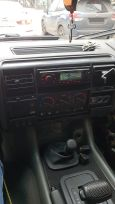 Land Rover Discovery, 1997 год, 130 000 руб.