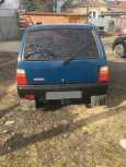 Лада 1111 Ока, 2002 год, 100 000 руб.