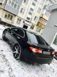 Honda Accord, 2010 год, 866 666 руб.