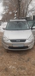 Ford Galaxy, 2011 год, 700 000 руб.