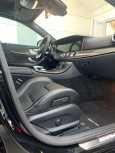 Mercedes-Benz E-Class, 2017 год, 5 500 000 руб.