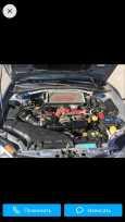 Subaru Legacy B4, 2000 год, 375 000 руб.