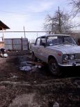 Лада 2103, 1973 год, 50 000 руб.