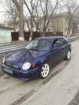Subaru Impreza, 2001 год, 255 000 руб.