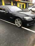 BMW 7-Series, 2012 год, 1 100 000 руб.