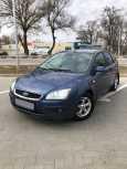 Ford Focus, 2007 год, 285 000 руб.