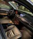 BMW 7-Series, 2001 год, 350 000 руб.