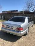 Mercedes-Benz S-Class, 1997 год, 470 000 руб.