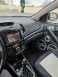 Kia Cerato, 2012 год, 490 000 руб.