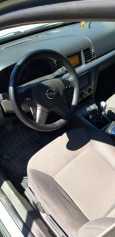 Opel Vectra, 2002 год, 170 000 руб.