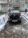 Лада Гранта, 2012 год, 250 000 руб.