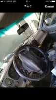 Ford Explorer, 1996 год, 200 000 руб.