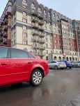 Audi A4, 2005 год, 350 000 руб.