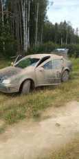 Volkswagen Bora, 1999 год, 160 000 руб.