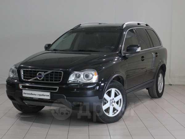 Volvo XC90, 2011 год, 837 000 руб.