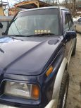 Suzuki Escudo, 1994 год, 180 000 руб.