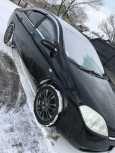 Nissan Primera, 2001 год, 270 000 руб.