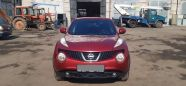 Nissan Juke, 2013 год, 850 000 руб.