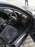 Subaru Impreza WRX STI, 2009 год, 900 000 руб.