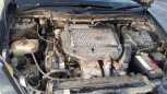 Toyota Caldina, 2005 год, 187 000 руб.