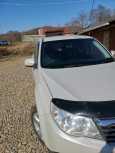 Subaru Forester, 2010 год, 875 000 руб.