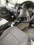 Suzuki Jimny, 2002 год, 260 000 руб.