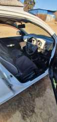 Suzuki Alto, 2015 год, 329 000 руб.