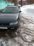 Toyota Carina, 1993 год, 142 000 руб.