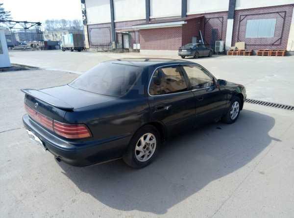 Toyota Camry, 1992 год, 95 000 руб.