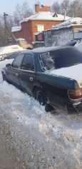Toyota Cresta, 1991 год, 35 000 руб.