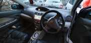 Toyota Belta, 2010 год, 350 000 руб.