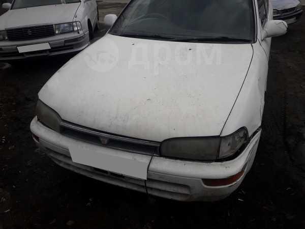 Toyota Sprinter, 1994 год, 65 000 руб.
