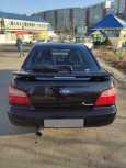 Subaru Impreza, 2007 год, 345 000 руб.